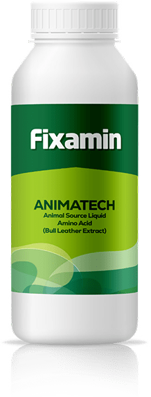 Animatech Animal Source Liquid Amino Acid