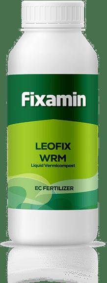 Leofix Wrm Liquid Vermicompoat
