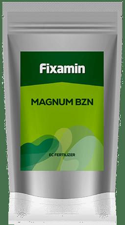 Fixamin Magnum Bzn Fertilizer