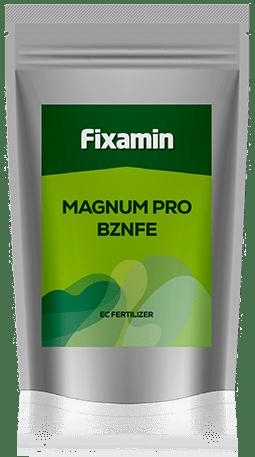 Fixamin Magnum Pro Fertilizer