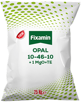 Opal 10-46-10+1-Mgo-+Te
