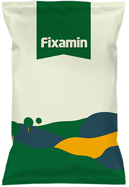 Fixamin packaging 1-5-10
