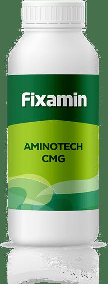 Aminotech CMG