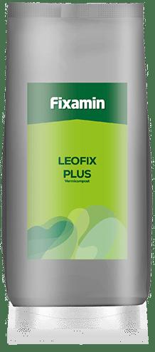 Leofix Plus