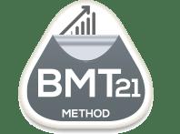 BMT 21