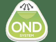 OND logo